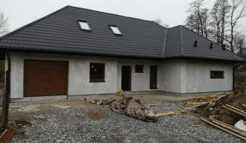 dom wolnostojący, 6 pokoi Bielsko-Biała. Zdjęcie 1