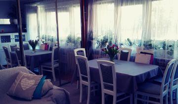 Mieszkanie 3-pokojowe Przemyśl Zasanie, ul. Klementyny Hoffmanowej. Zdjęcie 1