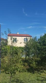 dom wolnostojący Włodawa Śródmieście, ul. Rymarska 1