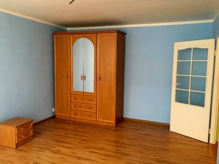 Mieszkanie 1-pokojowe Trzemeszno