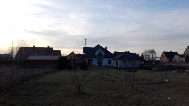 dom wolnostojący, 5 pokoi Goczałków