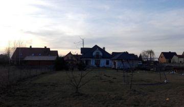 dom wolnostojący, 5 pokoi Goczałków. Zdjęcie 1
