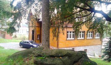 Hotel/pensjonat Szklarska Poręba Szklarska Poręba Górna, ul. Obrońców Pokoju. Zdjęcie 12