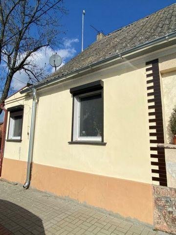 Mieszkanie 2-pokojowe Kórnik, ul. Jeziorna