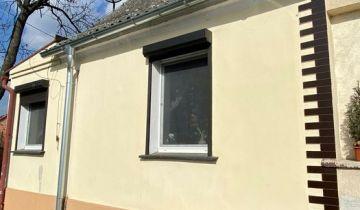 Mieszkanie 2-pokojowe Kórnik, ul. Jeziorna. Zdjęcie 1