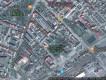 Mieszkanie 2-pokojowe Lębork Centrum, ul. Grunwaldzka 1b