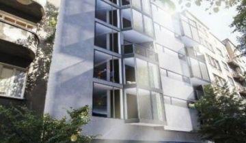 Mieszkanie 3-pokojowe Katowice Śródmieście, ul. Marii Skłodowskiej-Curie. Zdjęcie 1