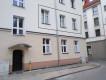 Mieszkanie 3-pokojowe Ełk Centrum, ul. Juliusza Słowackiego 8
