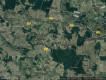 Działka rolna Polinów