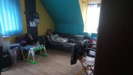 Mieszkanie 3-pokojowe Włocławek, ul. Jesionowa