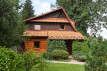 dom wolnostojący, 7 pokoi Zakopane Tatary, ul. Tatary 18A