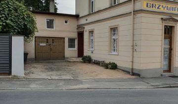 Lokal Jelenia Góra Centrum. Zdjęcie 1