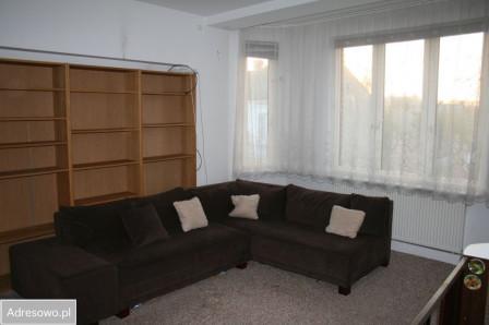 Mieszkanie 4-pokojowe Pabianice Stare Miasto, ul. Konstantynowska