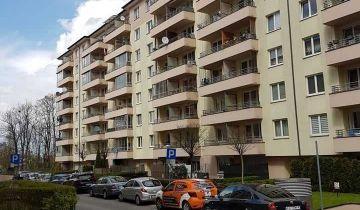 Mieszkanie 1-pokojowe Kraków Bieńczyce, ul. gen. Leopolda Okulickiego. Zdjęcie 1