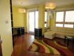 Mieszkanie 3-pokojowe Elbląg, ul. 1 Maja
