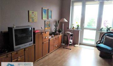 Mieszkanie 2-pokojowe Bydgoszcz Osiedle Leśne. Zdjęcie 1