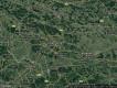 Mieszkanie 2-pokojowe Sosnowiec