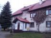 Mieszkanie 1-pokojowe Bartoszyce, ul. Księcia Poniatowskiego 19A