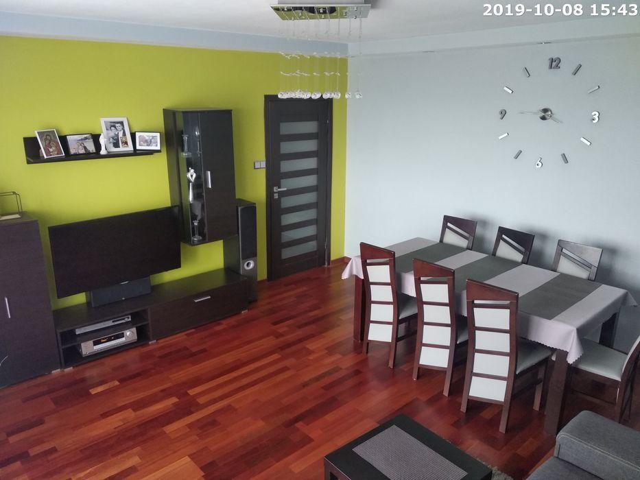 Mieszkanie 2-pokojowe Zabrze, ul. Marii Curie-Skłodowskiej 16