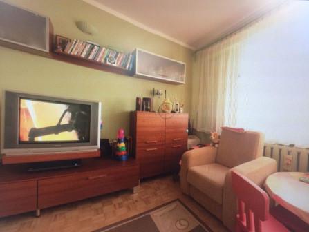 Mieszkanie 3-pokojowe Czarna Białostocka