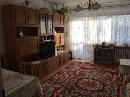 Mieszkanie 4-pokojowe Gdynia Cisowa