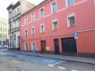 Mieszkanie 2-pokojowe Jelenia Góra Centrum, ul. Józefa Piłsudskiego