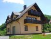 hotel/pensjonat, 10 pokoi Szczawnica