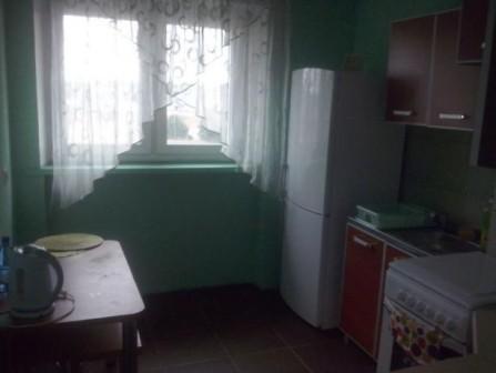 Mieszkanie 2-pokojowe Leszno Górne