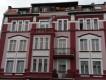 Mieszkanie 5-pokojowe Jelenia Góra, al. Wojska Polskiego 4
