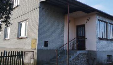 dom wolnostojący, 4 pokoje Budy Łańcuckie. Zdjęcie 1