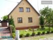 dom wolnostojący, 5 pokoi Orneta, ul. Pieniężnego 10