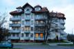Mieszkanie 1-pokojowe Kraków Mistrzejowice, os. Bohaterów Września