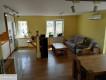 Mieszkanie 3-pokojowe Gostyń, os. Osiedle Słoneczne