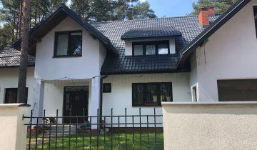 dom wolnostojący, 7 pokoi Wilcza Góra, ul. Zaciszna. Zdjęcie 1