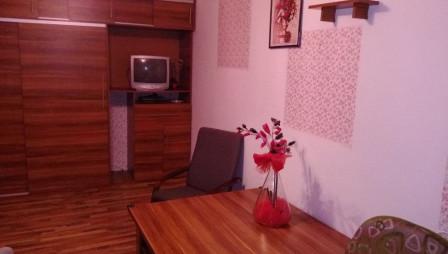 Mieszkanie 2-pokojowe Wałcz, ul. Wojska Polskiego 85