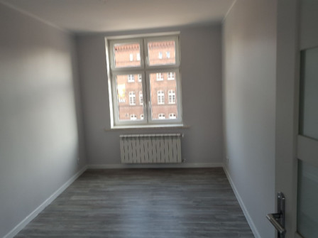 Mieszkanie 2-pokojowe Krotoszyn, ul. Mickiewicza 10