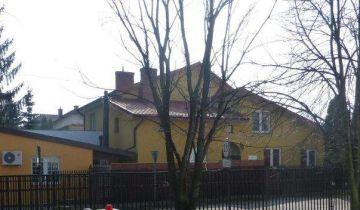 dom wolnostojący Marki. Zdjęcie 1
