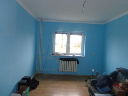 Mieszkanie 2-pokojowe Radawnica Józefowo