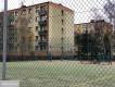 Mieszkanie 3-pokojowe Leszno, ul. Prochownia 10