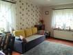 Mieszkanie 2-pokojowe Jelenia Góra Centrum, ul. Stanisława Wyspiańskiego 26