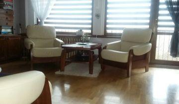 Mieszkanie 2-pokojowe Polkowice, ul. Ociosowa