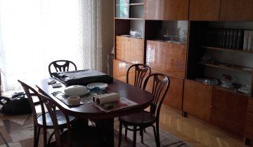 Mieszkanie 3-pokojowe Ostrów Wielkopolski Centrum