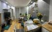 Mieszkanie 2-pokojowe Nowy Dwór Mazowiecki, ul. Cicha