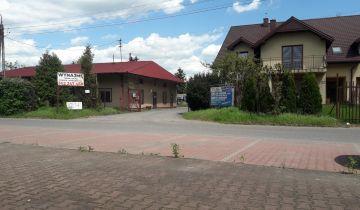 Lokal Dąbrowa Górnicza Gołonóg, ul. Zaplecze. Zdjęcie 10