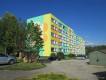 Mieszkanie 2-pokojowe Kamienna Góra, ul. Jeleniogórska 61