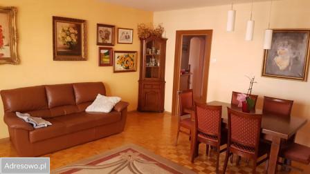 Mieszkanie 4-pokojowe Piotrków Trybunalski, ul. Juliusza Słowackiego