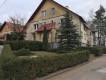 Mieszkanie 3-pokojowe Kolbudy, ul. Tartaczna