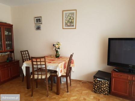 Mieszkanie 2-pokojowe Grodzisk Mazowiecki, ul. T. Bairda