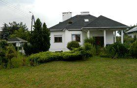 dom wolnostojący, 11 pokoi Włocławek Zawiśle , ul. Sasankowa 98