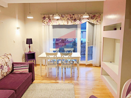 Mieszkanie 5-pokojowe Gdańsk Osowa, ul. Hery